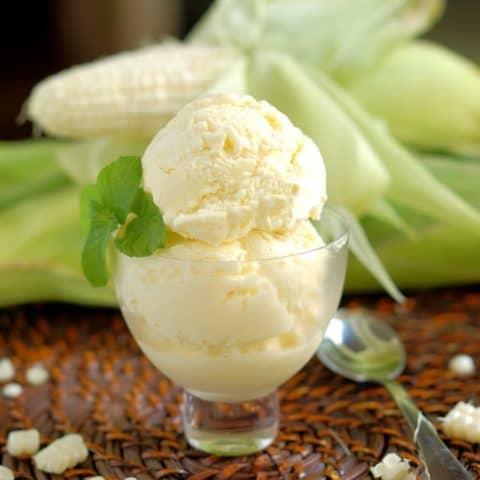 summer-sweet-corn-ice-cream-2