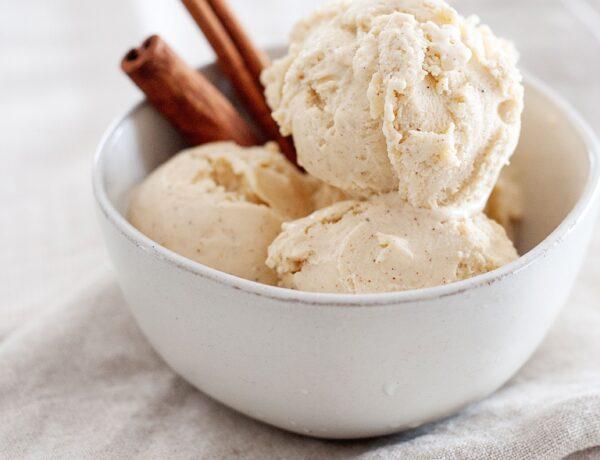 Simply Recipes Cinnamon Ice Cream Lead 7 B2521994de79447b9fb08bae81d2362f 9191237 600x460