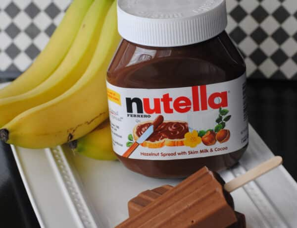 Banana Nutella Ice Cream 6014371 600x460