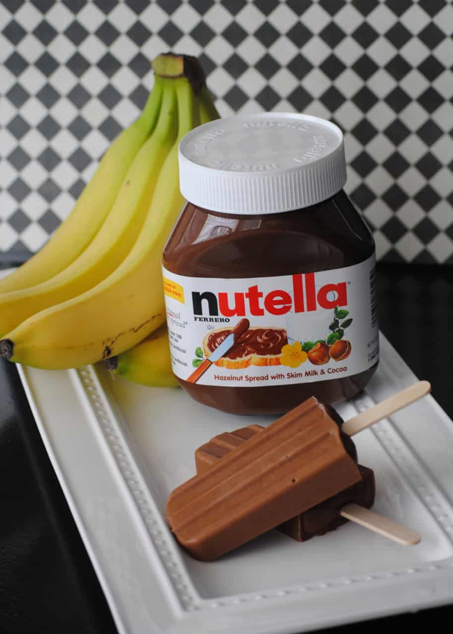 nutella-banana-ice-cream-for-kids-of-all-ages-2