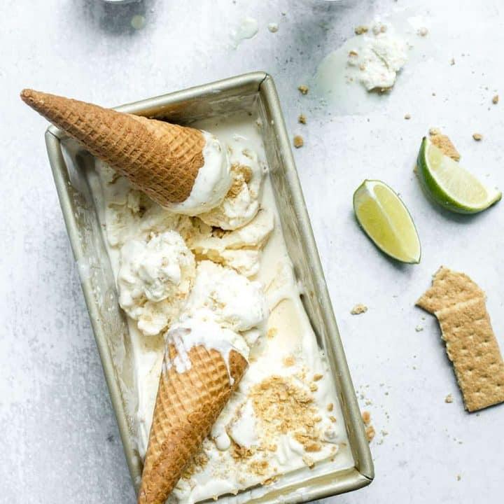 key-lime-pie-ice-cream-2