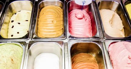 a-classic-gelato-base-2