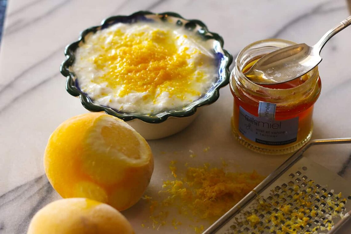lemon-frozen-kefir-2