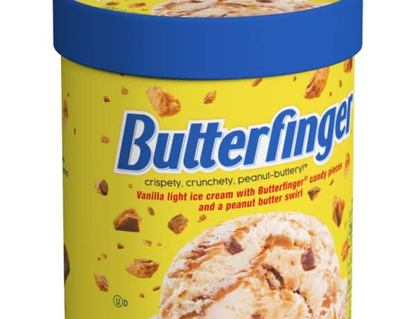 butterfinger-ice-cream-2