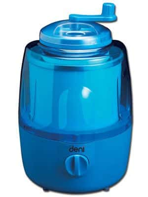 deni-ice-cream-maker-with-candy-crusher-2