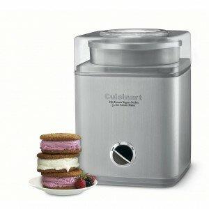 cuisinart-ice-30bc-pure-indulgence-2-quart-automatic-frozen-yogurt-sorbet-and-ice-cream-maker-review-2