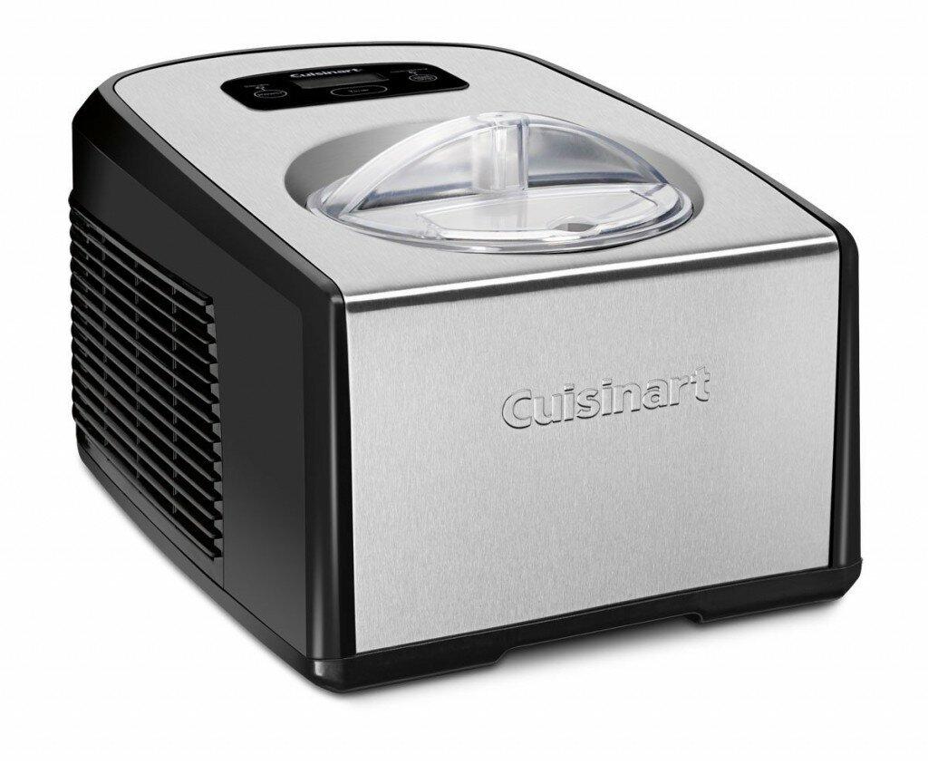 cuisinart-ice-100-compressor-ice-cream-and-gelato-maker-2